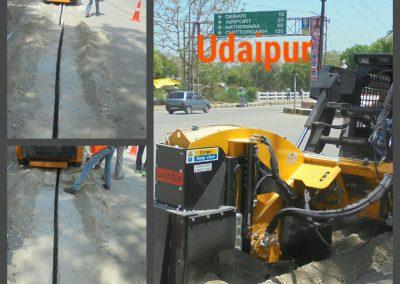 4 Udaipur